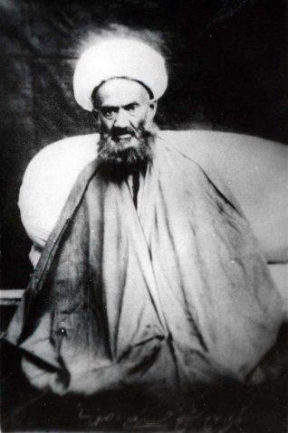http://www.ahadith.ir/fa/images/phocagallery/olama/a-hasan-ali-esfehani/thumbs/phoca_thumb_l_1.jpg